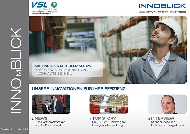 INNOimBLICK Newsletter