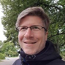 Ulf Thaler