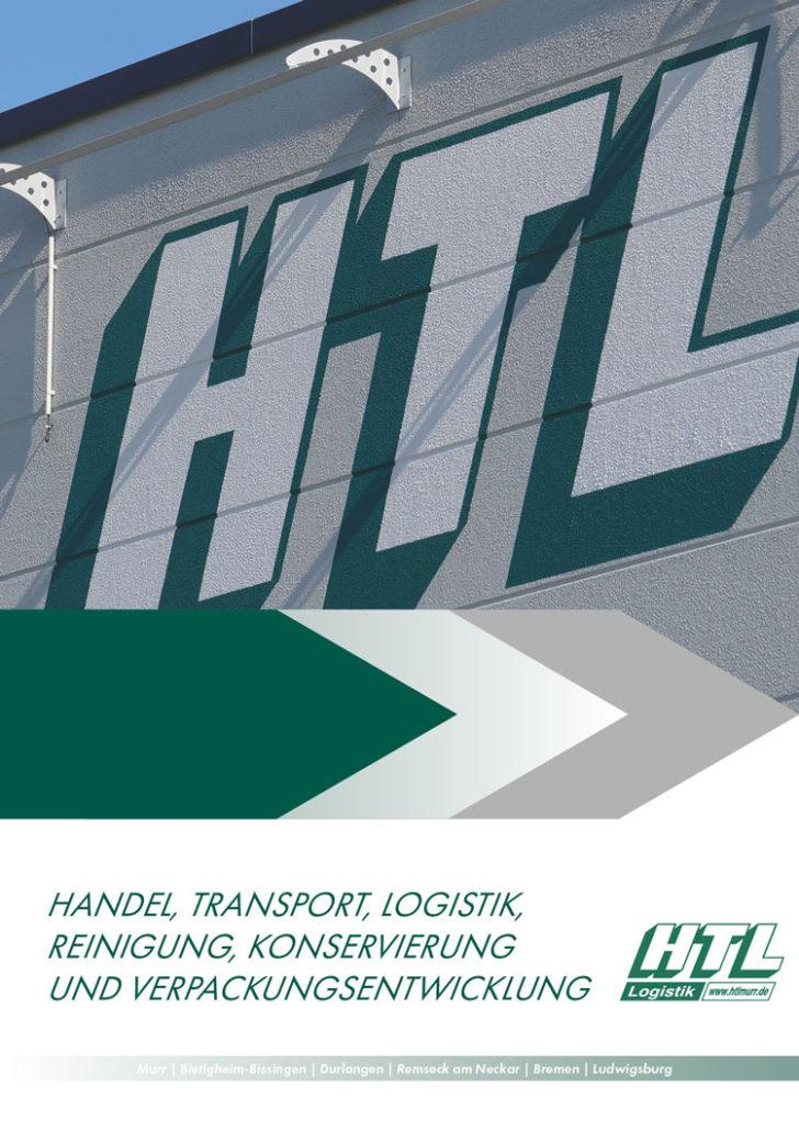 HTL Magazin 2017