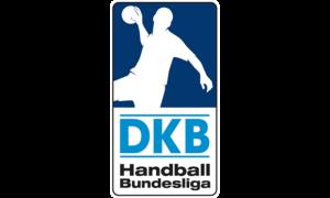 HBL Handball Bundesliga