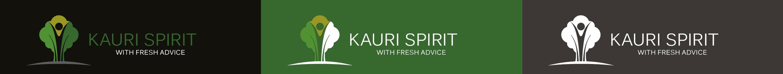 Kauri_Spirit_3er_Logo_Block