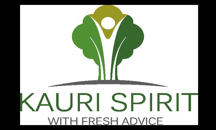 Kauri Spirit
