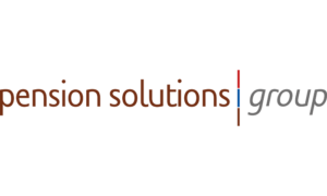 Pension Solutions Group Erlangen