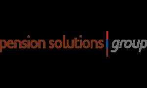 Pension Solutions Group Erlangen