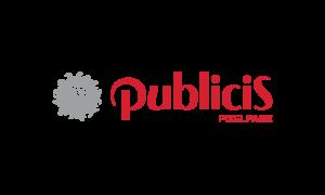 Publicis Pixelpark Agentur