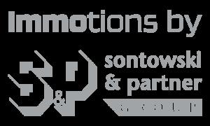 Sontowski und Partner Erlangen