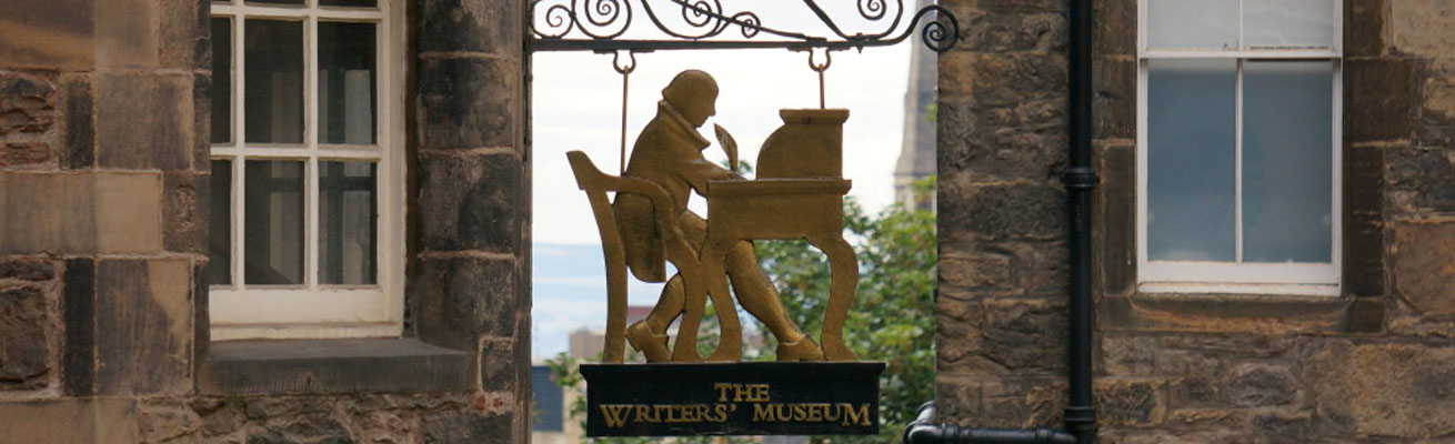 Kauri Spirit Writers Museum