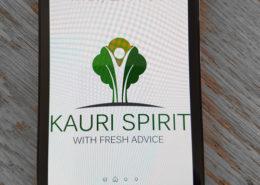 Kauri Spirit Kommunikation