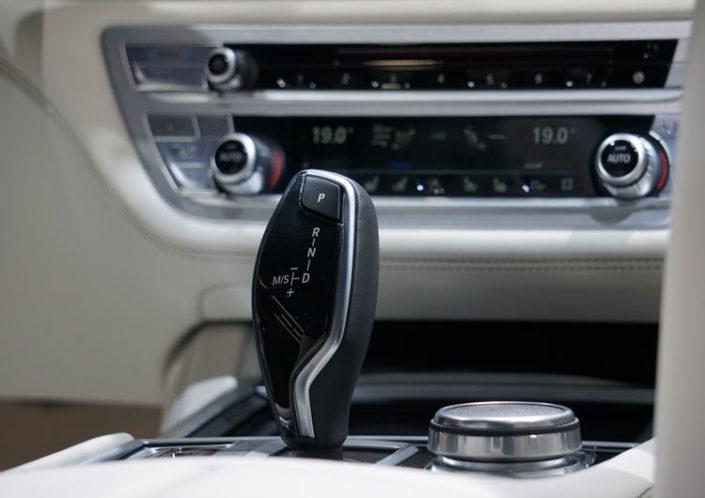 IAA-2017-BMW-7