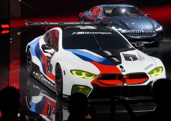 IAA-2017-BMW-M8-Sport