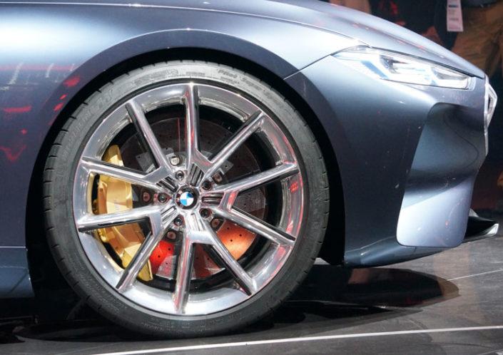 IAA-2017-BMW-M8