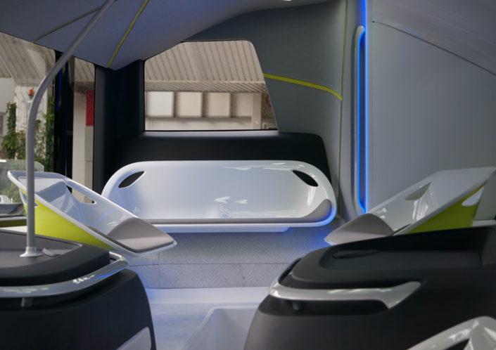 IAA-2017-Mercedes-Bus-Concept