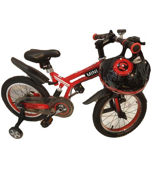 MINI Kid-Bikes RASTAR