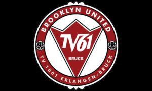 Brooklyn United Handball