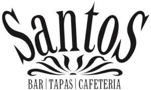 Santos Tapas Bar Nürnberg