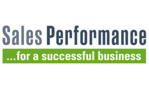 Sales Performance GmbH