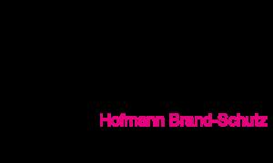 Hofmann Brandschutz