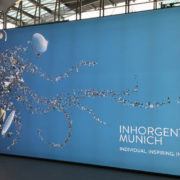 Inhorgenta Munich Fair 2019