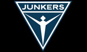 Hugo Junkers