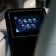 Kauri Spirit Marketer - Managt digital-babylonisches Stimmengewirr