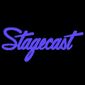 Stagecast Logo 2020