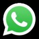 WhatsApp Logo 2020