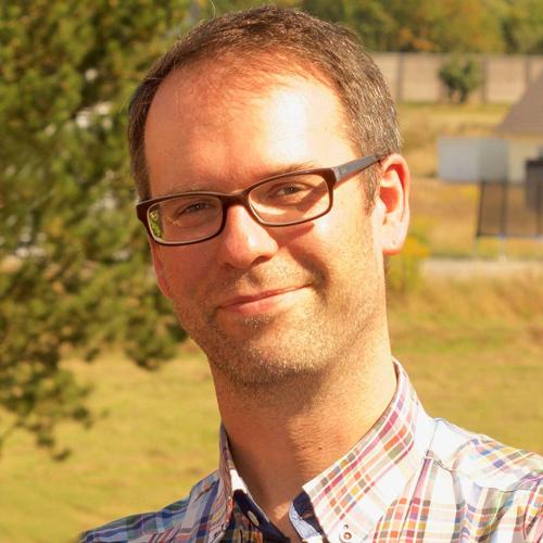 Michael Busch-Hewera