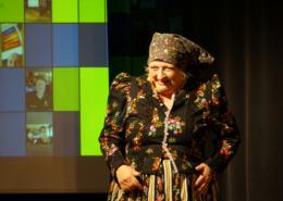 Momente ohne Publikum - Web LachNacht fifty-fifty Erlangen 2020