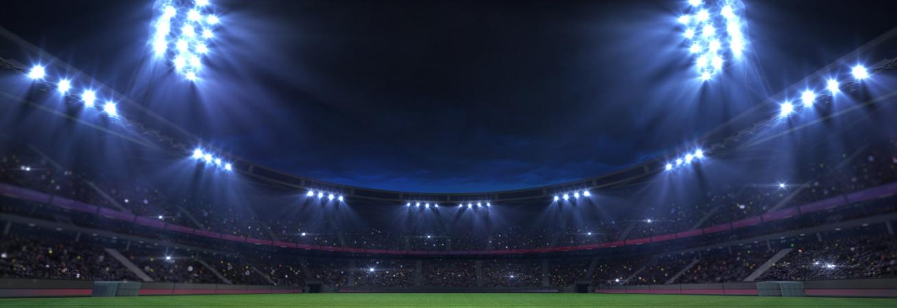 Kauri Spirit Fan Events Fussball