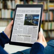 Kauri Spirit Die Welten von Marketing und Pressearbeit 2020