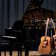 Gejazzte Harmony mit Wulli & Sonja und dem Grandseigneur des Jazz Thomas Fink