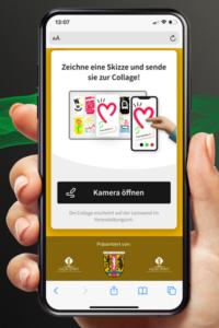 Kauri Spirit Virtual Events Marketing
